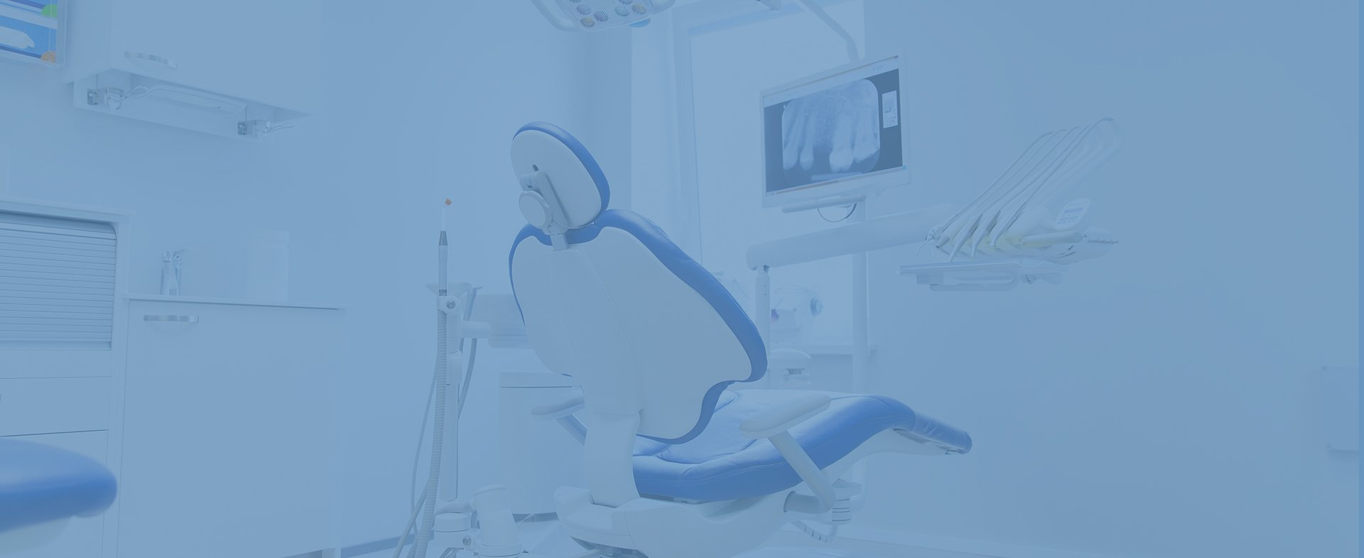 dentist in palmdale ca