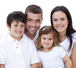 Root canal palmdale